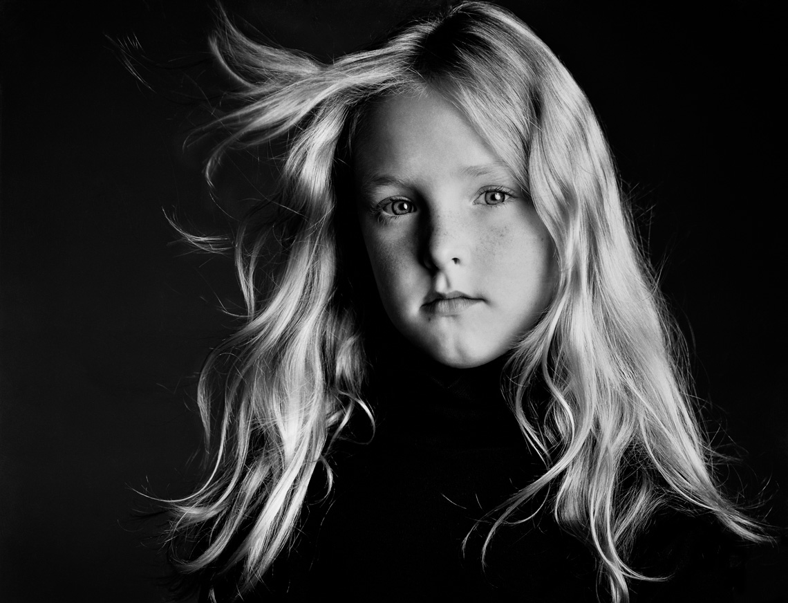 black-and-white-portrait-by-benoit-259