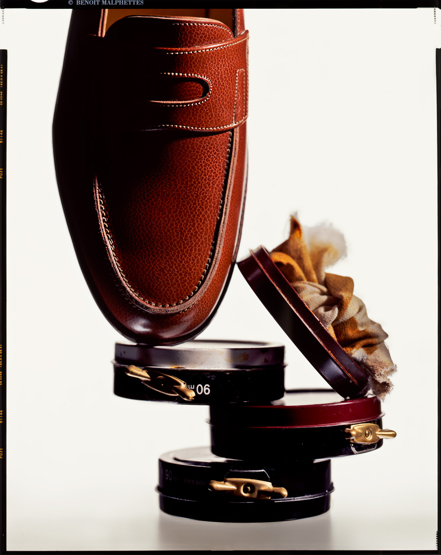 john-lobb-footwear-paris-LM